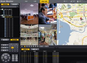 视频分析系统